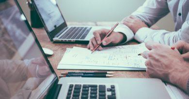 startup-tools-gruender-kmu-software