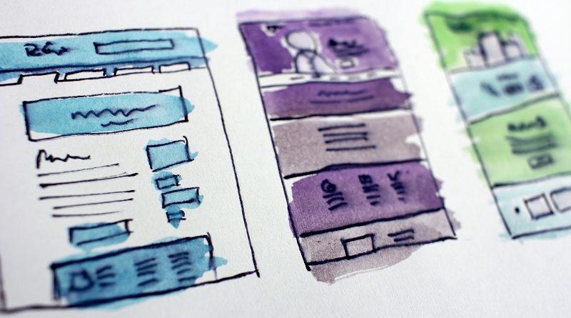 e-mail-marketing-kundenakquise-beitragsbild